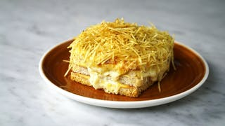 croque-monsieur-crocante-yoki_l_thumb.jpg