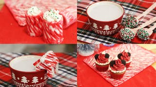 4-Leftover-Candy-Cane-Recipes_thumbnail-l.png