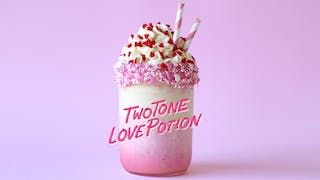 two tone love potion_l.jpg
