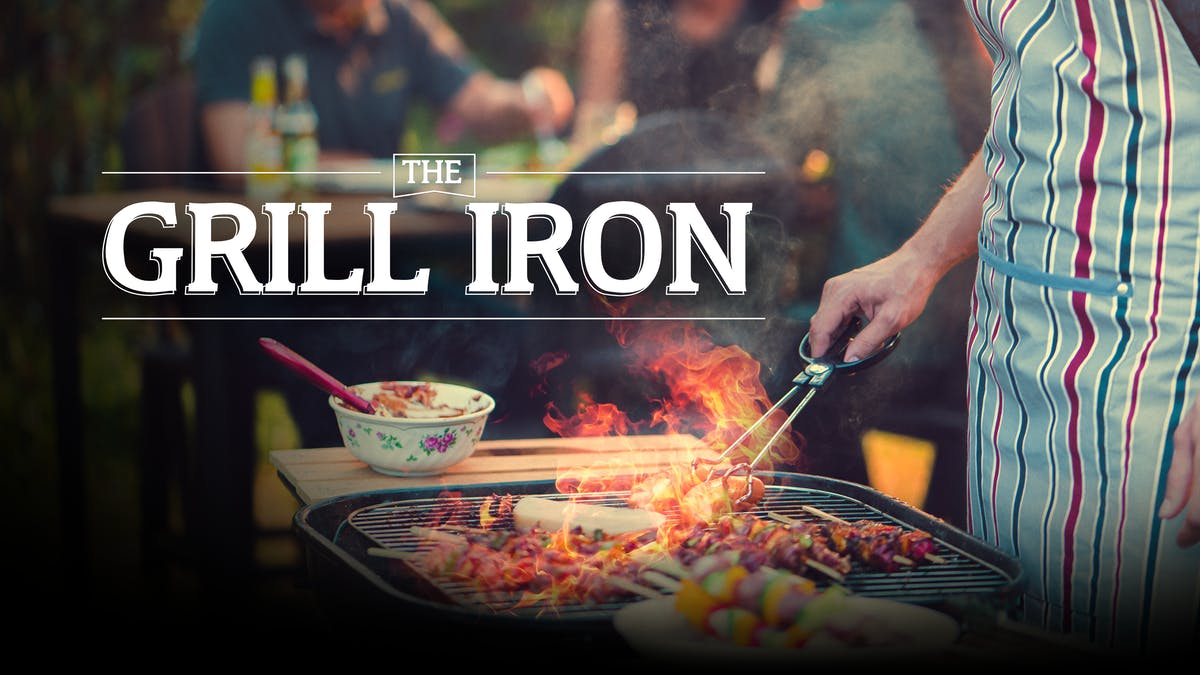 grill-iron_16x9.png