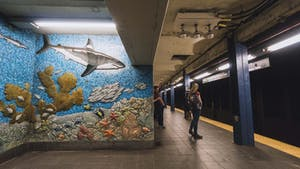 cool-nyc-subway-stations_thumbnail_l.jpg