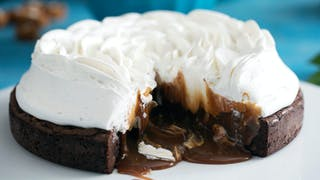 1557_CaramelCreamBrownie_Land2.jpg