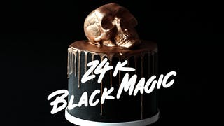 black magic cake_l.jpg