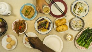nyc-oldest-dim-sum-house_thumbnail-l.jpg
