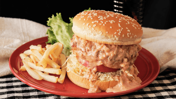 126f6e21 the shrimp burger l