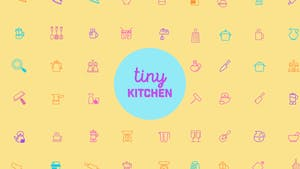 8723ef66-tiny-kitchen_thumbnail-titled_16x9.jpg