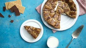 Giant S'Mores Cookie 2.jpg