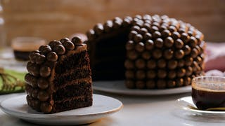 Ultra-Chocolatey Malteser Cake_L.jpg