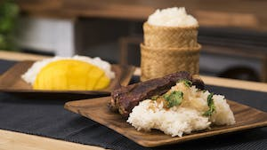 thai-sticky-rice-3-ways_thumbnail-l.jpg