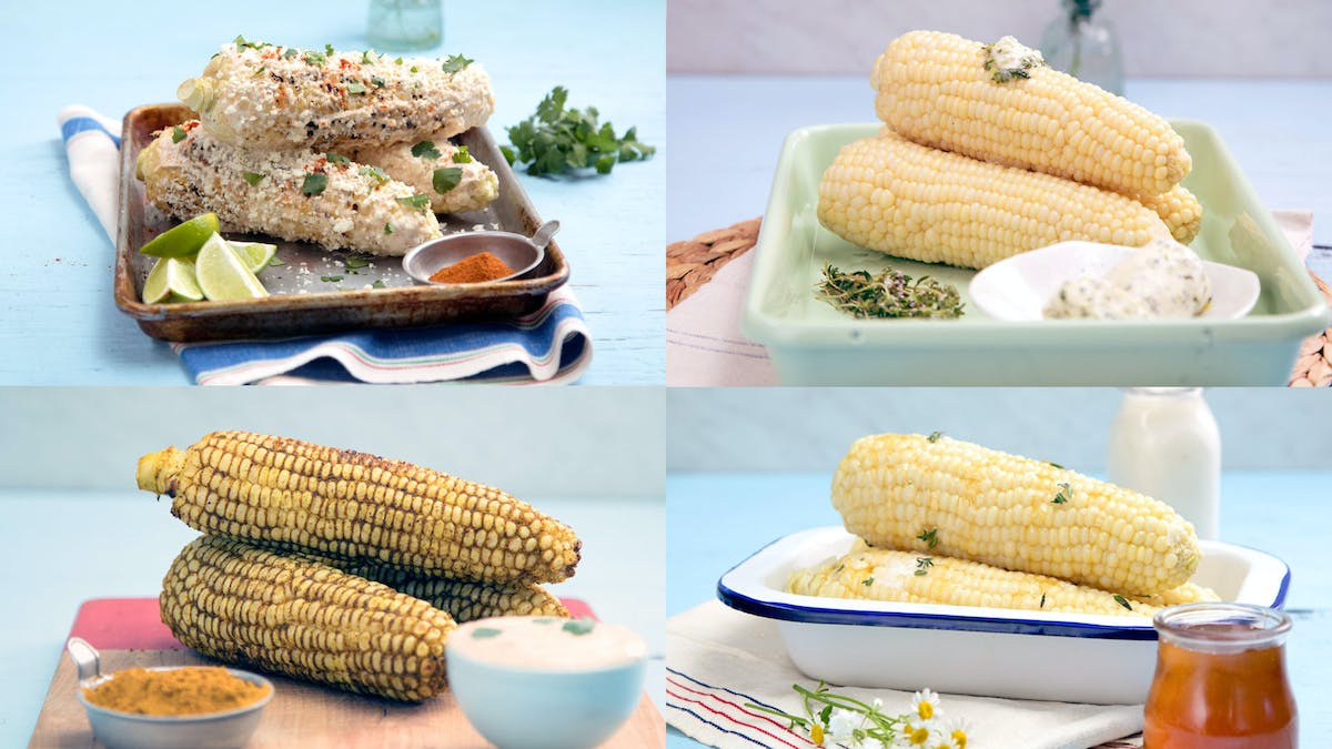 522_CornOnTheCob4Ways_Land1.jpg