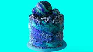 Midnight Galaxy Cake_lc.jpg