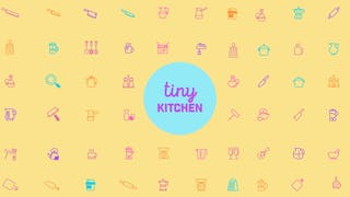 tiny-kitchen_hero_16x9.jpg