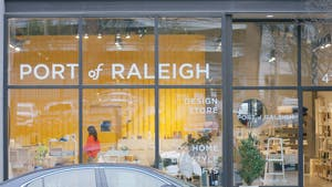 showcase_206_port-of-raleigh_l_STILL.png