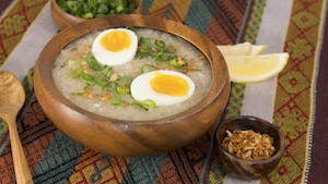 filipino-arroz-caldo_thumbnail-l.jpg