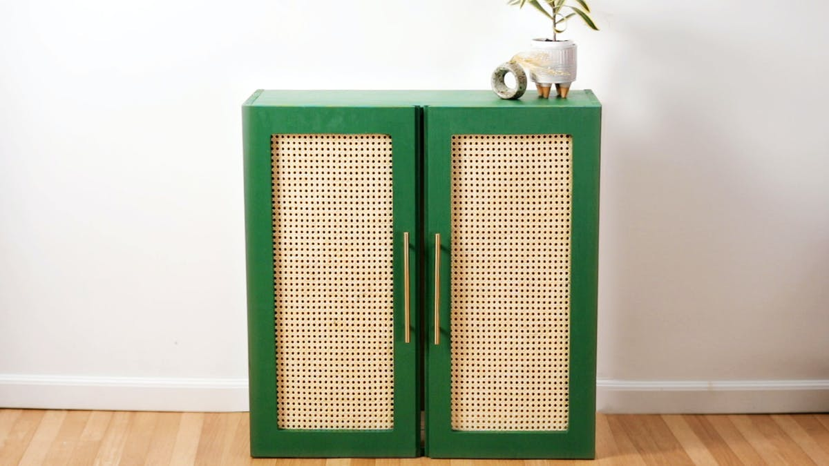335_Cabinet-Upcycle_Land1.jpg