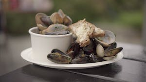 Image for spotlight_Killary Fjord Shellfish_landscape thumb 1.jpg