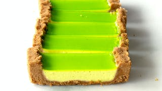 mountain dew cheesecake_lc.jpg