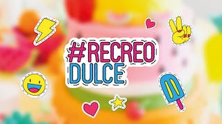 Recreo-dulce hero 16x9
