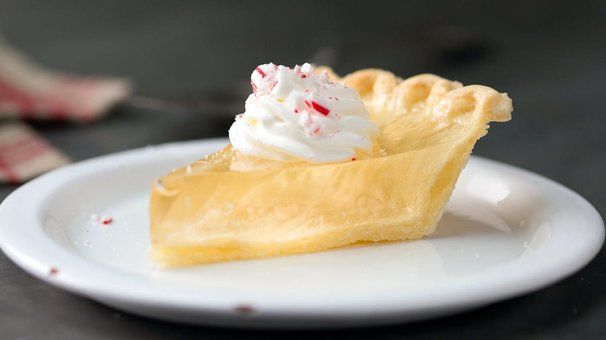 1133_ClearPeppermintPie_Land1.jpg