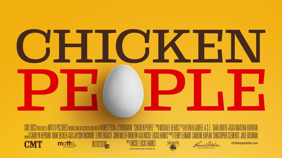 chicken_people_thumbnail-titled_16x9.png
