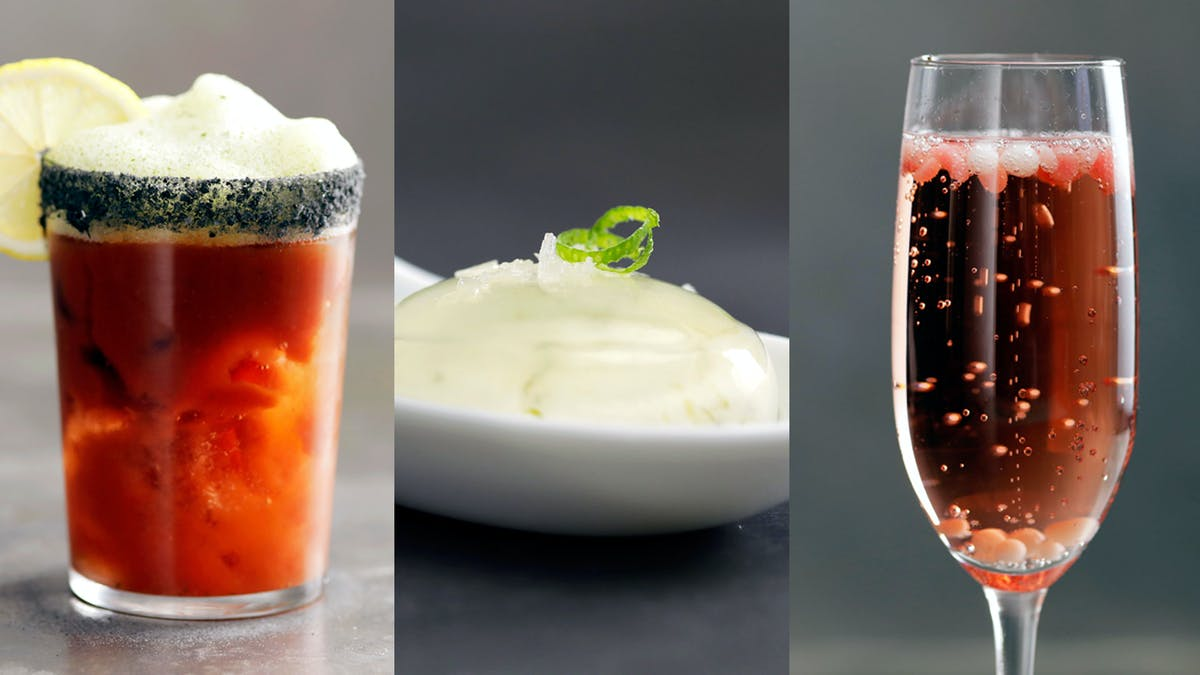 203_Cocktails3Ways_Land.jpg