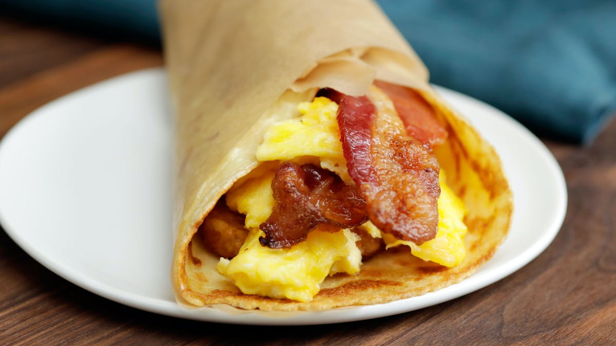 818_PerfectBreakfastBurrito_Land2.jpg