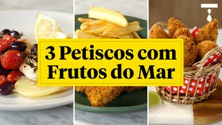 3-petiscos-com-frutos-do-mar_l_titled_thumb.jpg