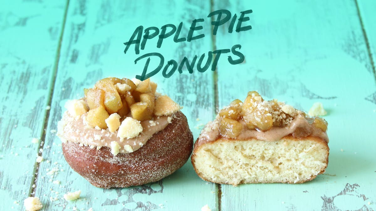 APPLE PIE DONUTS_l.jpg