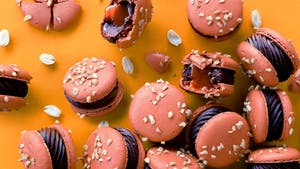 snickers macarons_lc.jpg