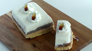 rootbeer-icebox-cake_thumbnail-l.png