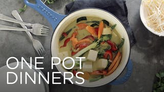 one-pot-dinners_thumbnail_titled_16x9.png