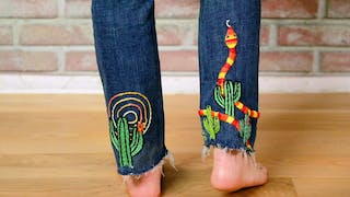 3046_EmbroideryCactus_Land1.jpg