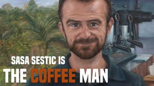 coffee_man_thumbnail-titled_16x9.png