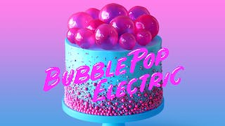 bubblepop electric cake_l.jpg
