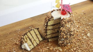 Coconut-Cocktail-Cake_thumbnail-l.png