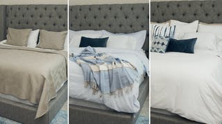 design_101_229_bedding-basics_l_Still_01_en-US.jpg