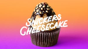 snickers-cheesecake-cupcakes-l.jpg