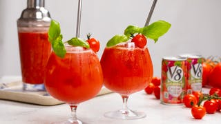 SummerCocktail02.jpg