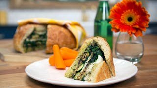 408_LoadedPicNicSandwich_DishLand1.jpg