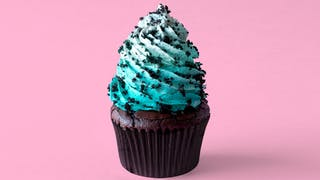 chocolate peppermint brownie cupcakes_lc.jpg