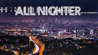 All Nighter_series_Landscape_1920x1080.png