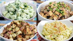 HO308_PotatoSalad4Ways_Land1.jpg