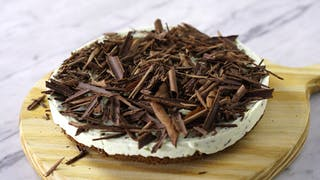 cheesecake-de-menta-e-chocolate_l_thumb.jpg