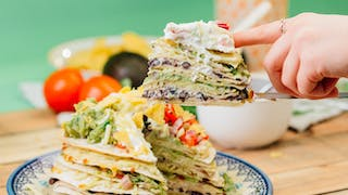 107_Mexican-Tortilla-Stack_thumb-l.jpg