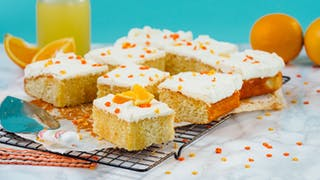 073_Orange-Poke-Cake_thumb-l.jpg