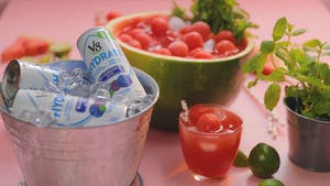 V8 - Watermelon Cocktail - Still 01_L.jpg