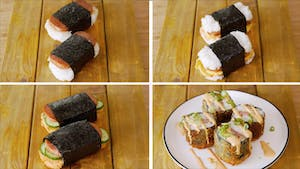 spam-musubi-4-ways_thumbnail-l.jpg