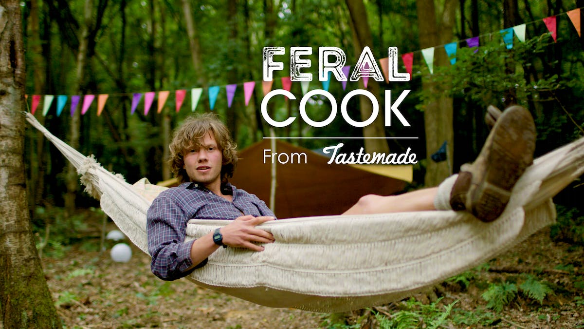 feral_cook_thumbnail-titled_16x9.png