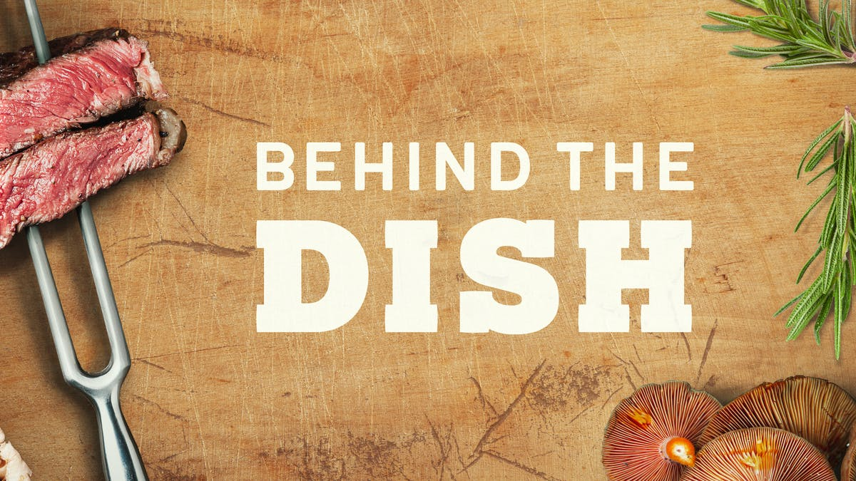 behind-the-dish_16x9.png