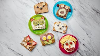 kids_toast_7_ways_1920x1080.jpg
